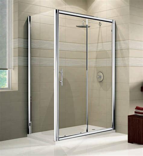 cabina box doccia cabine doccia prezzi cabine doccia
