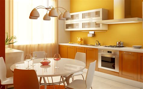 kitchen and dining interior design idee casa in vendita a lein 236