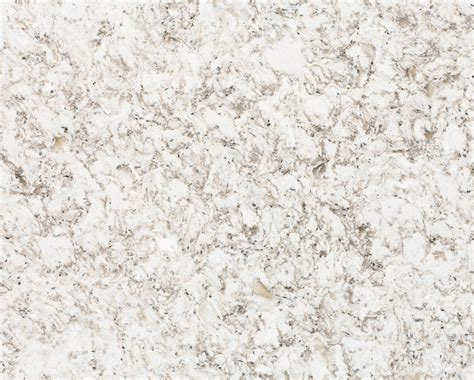 Cambria Quartz Countertops Colors Product Feature Cambria Quartz Waterstone Collection