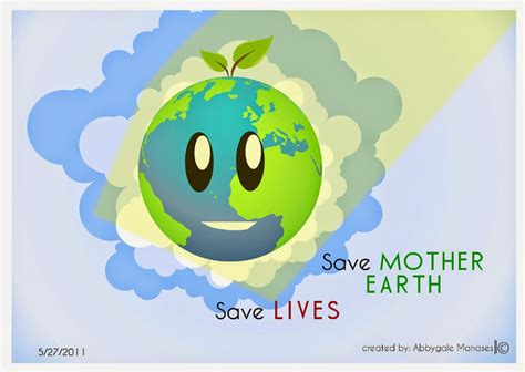 gilley s stories green living easy ways to go green at easy way a blog for children we will save the mother