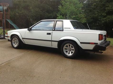 Toyota Celica Gt 1983 Buy Used 1983 Toyota Celica Gt Coupe In Hebron Kentucky