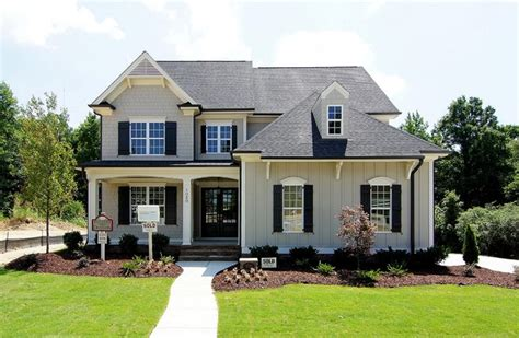 the arramore built by homes by dickerson in raleigh and