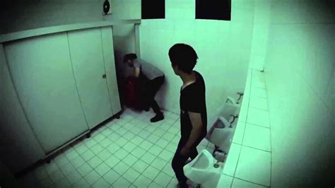 youtube funny bathroom prank fearfully scary toilet ghost prank really scary youtube