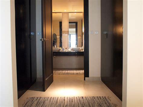 walk through closet to bathroom walk through closet w bathroom flickr photo sharing