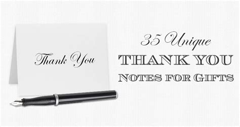 7 things you need to know about sending thank you notes ashanti