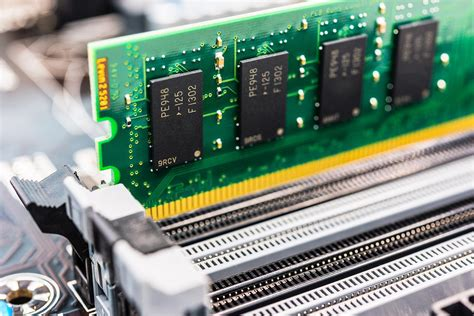 Ram For Pc how much ram does your pc need 8gb is the sweet spot digital trends
