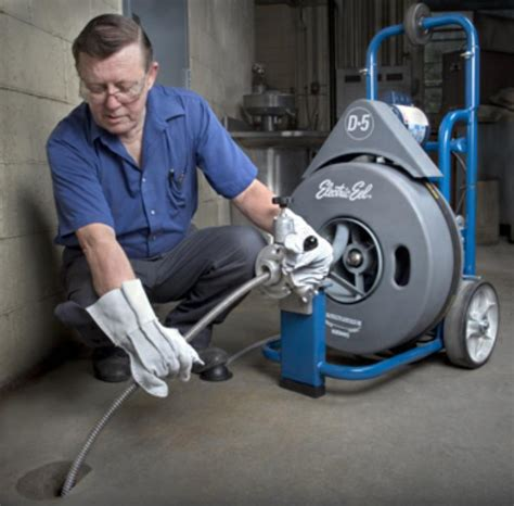 Plumbing And Drain Service by Best Plumbing Local Sewer And Drain Cleaning Service Downriver Mi
