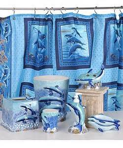 dolphin bedroom decor dolphin bedroom decor coma frique studio f6a601d1776b