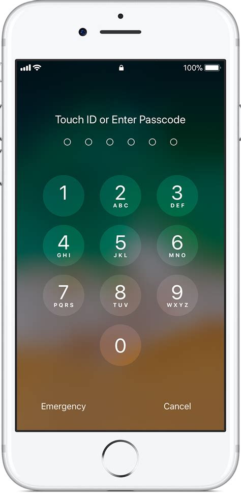 Iphone Lock turn find my iphone activation lock apple support