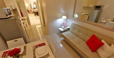 home decor philippines sale condo sale at field residences condos photo gallery