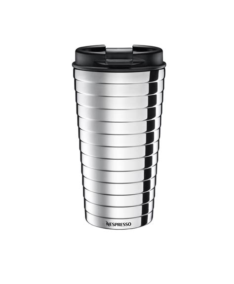 Cool Espresso Cups Touch Travel Mug Accessories Nespresso