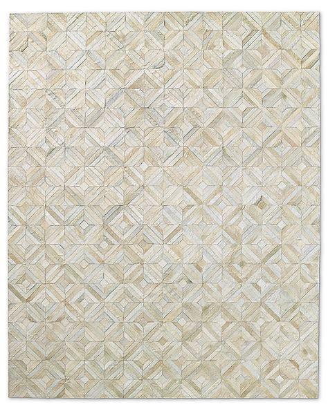 Ivory Cowhide Rug cowhide rug ivory