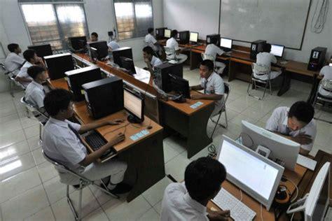 Keyboard Komputer Di Bandung bandung merdeka belum pakai komputer masih ada 47