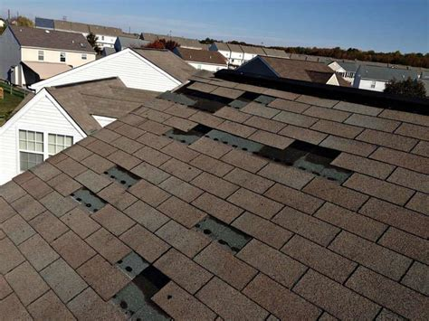 roofing repairs shingle roofing repair contractors in toronto