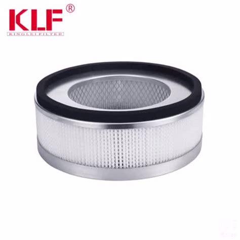 air purifier hepa replacement cartridge filter buy cartridge filter air purifier hepa filter