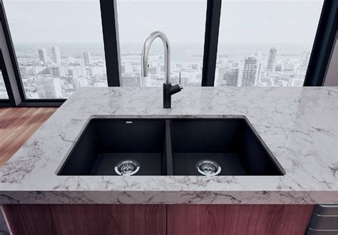 blanco 400580 kitchen sink precis u 2 bliss bath and kitchen