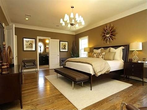 Soothing Bedroom Decorating Ideas by Relaxing Bedroom Ideas For Decorating Relaxing Bedroom