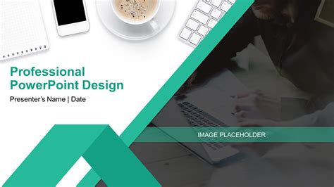 what is a design template in powerpoint free business powerpoint templates slidestore