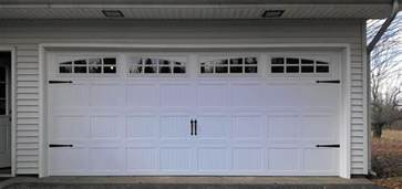 garage inspiring home depot garage door ideas garage