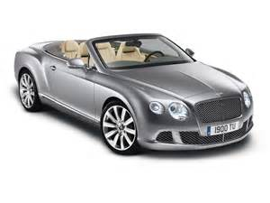 Bentley Hardtop Convertible Bentley S Convertible Update To Include Maps Roadshow