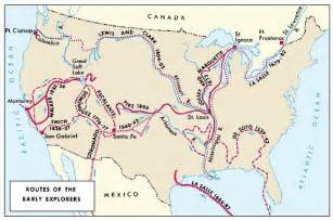 map of the mississippi river in the united states louis jolliet canadian explorer britannica