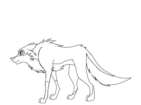 Free Balto Lineart Ps By Aimeealexiapetersen On Deviantart Balto Coloring Pages
