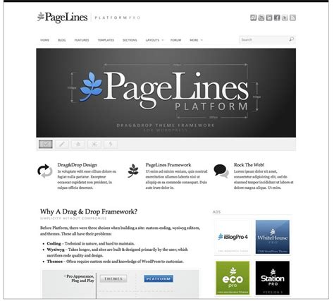 want to save money free wordpress themes help you mick want to save money free wordpress themes help you mick