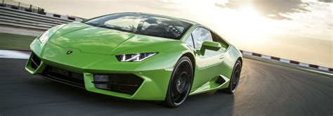 What Is The Lamborghini Model What Is The Difference Between Lamborghini Huracan Models