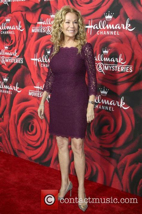 kathie lee gifford music video kathie lee gifford biography news photos and videos