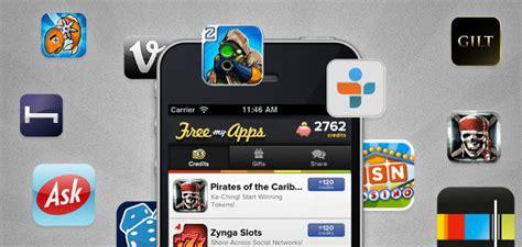como baixar o windows 11 no nokia veja como baixar apps pagos de gra 231 a no iphone e ipad