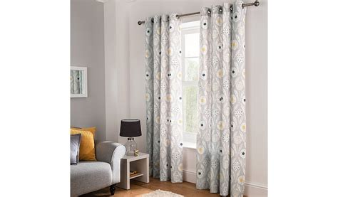 asda nursery curtains asda curtains ready made memsaheb net