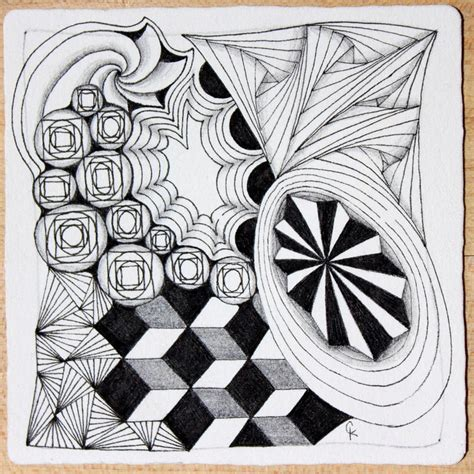 zentangle tile template zentangle by chelsea kennedy czt my zentangle tiles