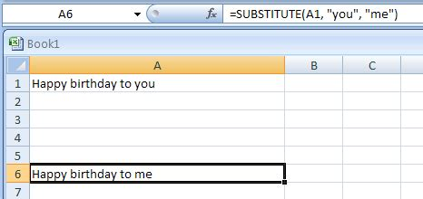 command pattern java exle undo excel formula remove spaces from text string how to trim