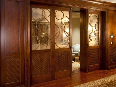 master bedroom doors brown french doors dark brown french doors paint ideas