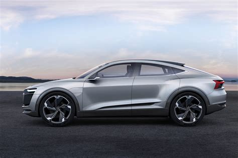 Jaguar Car 2019 by 2019 Jaguar Ipace Rear Photos Car Release Preview