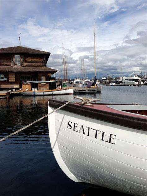 wooden boat kits washington state 115 best small boats sailing and sailboats images on