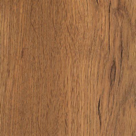 home legend textured oak paloma laminate flooring
