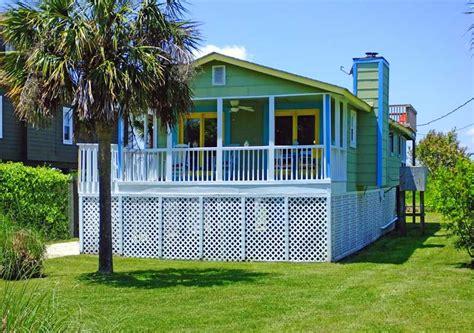 folly beach house rentals folly beach sc house rentals house decor ideas