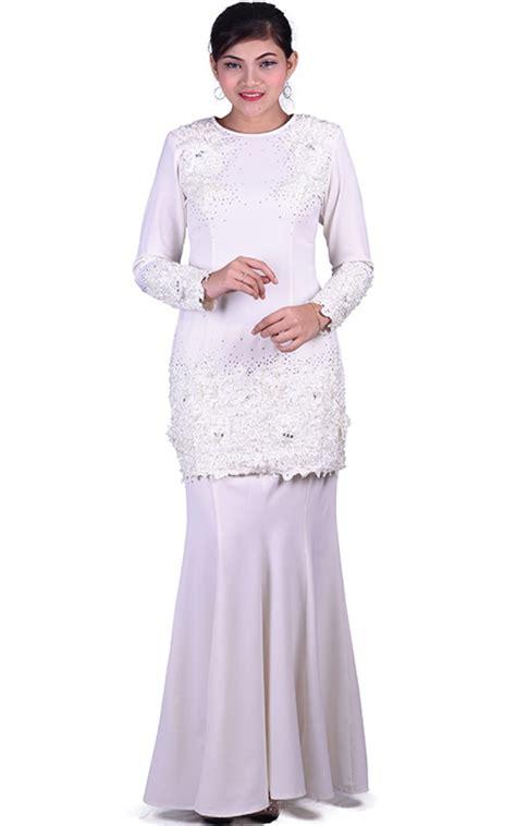baju kurung cotton plus size 2014 plus size baju kurung cotton 17 best images about jr
