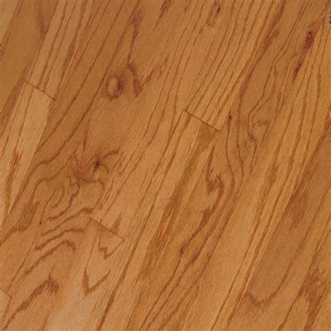 bruce town hall oak butterscotch engineered hardwood flooring 5 in x 7 in take home sle