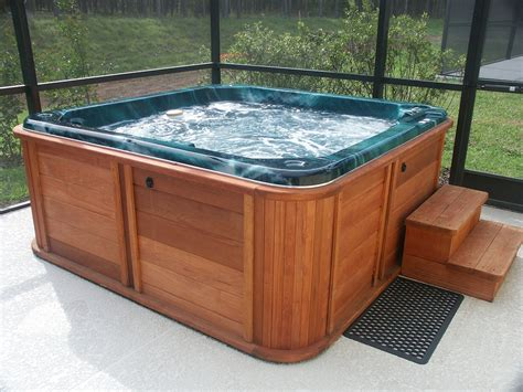 Hot Tubs | used hot tubs for sale