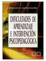 dificultades de paprendisaje e intervencion psicopedagogica pdf editorial ccs