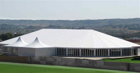 large party tents large party tents wedding tents  sale