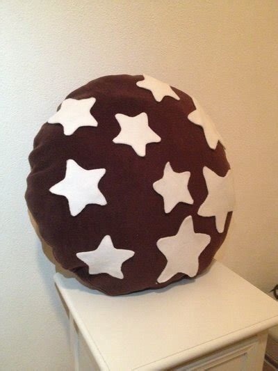 cuscino pan di stelle cuscino pan di stelle grande per la casa e per te