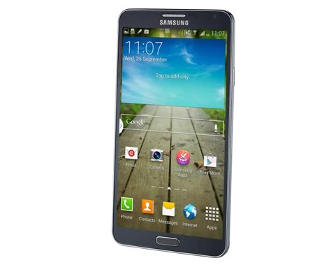 samsung galaxy note 3 review samsung galaxy note 3 review expert reviews