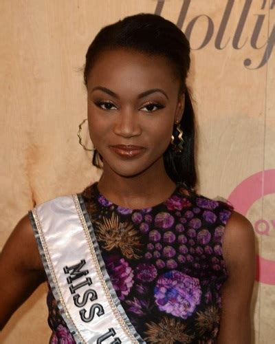 www barberher deshauna barber the first military member to win miss usa