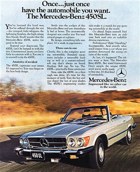 1984 mercedes 380sl fuse box mercedes 560sl fuse box