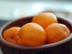 new year oranges meaning 1000 images about femg shui on feng shui