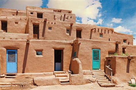 living heritage in santa fe n m culture in peril cultural landscapes of new mexico the trust for public land