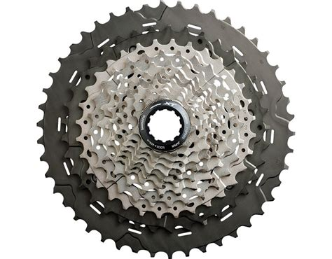 11 speed cassette shimano xt 11 speed cassette cs m8000 11 46t 11 speed shop